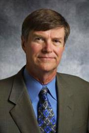 Donald Scifres (MSEE '70, PhD '72)